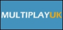 Multiplay UK